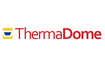 Thermadome