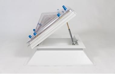 rooflights skylights. Black Bedroom Furniture Sets. Home Design Ideas