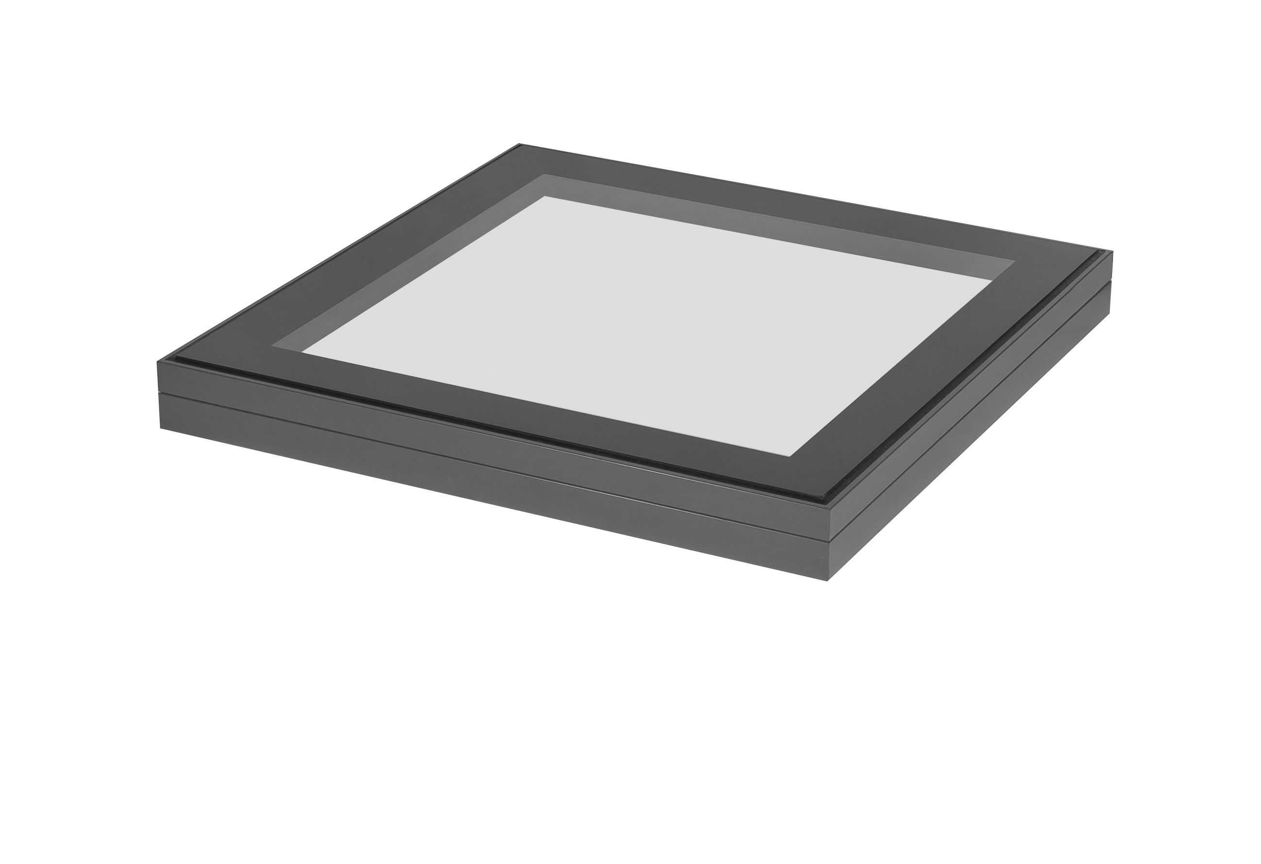 Starglaze Fixed Glass Skylight