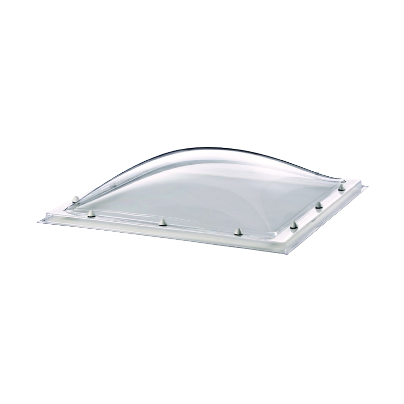 Thermadome Polycarbonate Dome Rooflight